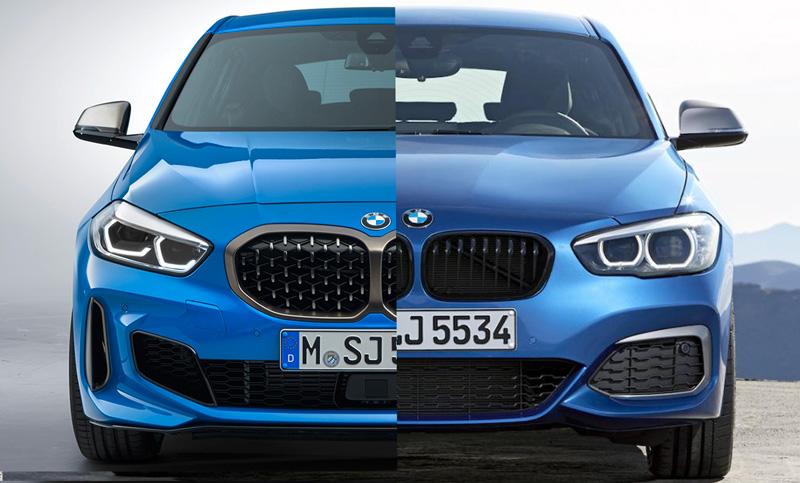 実用性を大幅に高めたBMW M135i。 BMWオーナーから見た評価は?