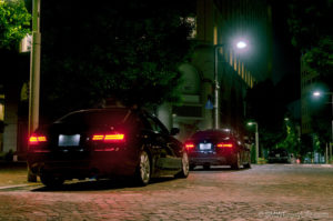 BMWを買うなら前期型か後期型か?ズバリおすすめは…
